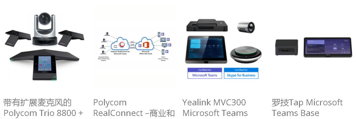 思科 Webex Room Kit Mini,思科Webex协作云,思科云视频,思科cisco视频会议软件硬件0755-89968081