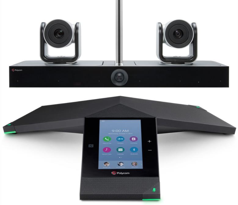 思科 Webex Room Kit Pro ,思科cisco视频会议软件硬件0755-89968081